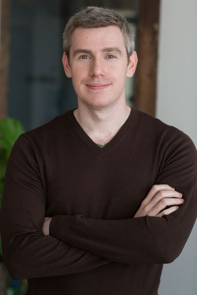 Josh Shayne Designer